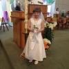 emily-communion
